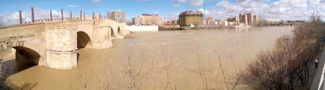 Ebro1