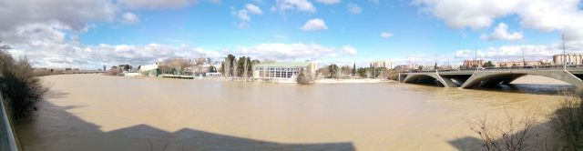 Ebro10