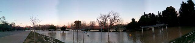 Ebro11