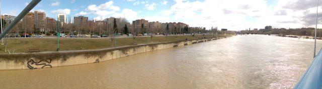 Ebro2