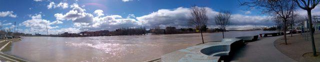 Ebro5