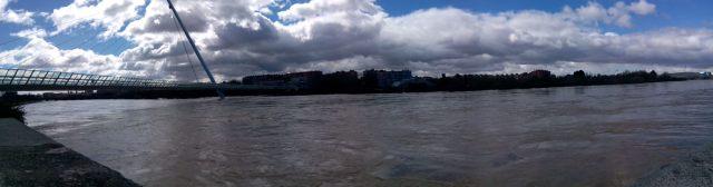 Ebro6