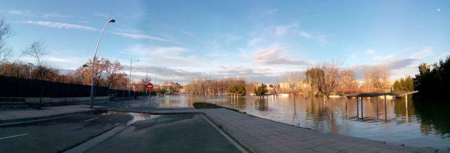 Ebro9